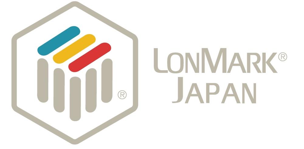 LonMark Japan